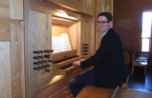 GAK-Meppen 01-Orgel-Baumgartner 002