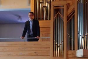 GAK-Meppen 01-Orgel-Baumgartner 006
