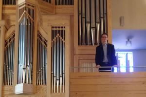 GAK-Meppen 01-Orgel-Baumgartner 007