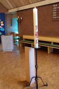 GAK-Meppen 02-Kirchenumbau 010