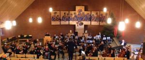 GAK-Meppen Adventkonzert-Musikschule-Emsland 001
