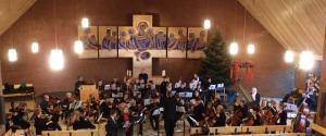 GAK-Meppen Adventkonzert-Musikschule-Emsland 002