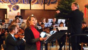 GAK-Meppen Adventkonzert-Musikschule-Emsland 005