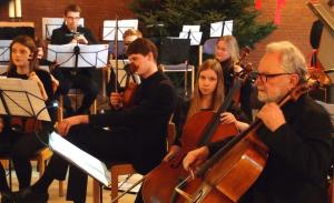 GAK-Meppen Adventkonzert-Musikschule-Emsland 006