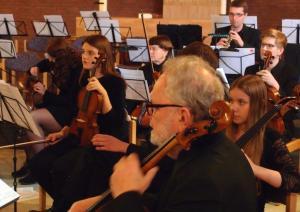 GAK-Meppen Adventkonzert-Musikschule-Emsland 007