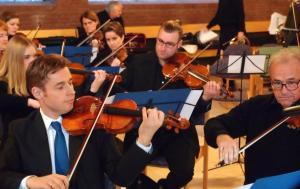 GAK-Meppen Adventkonzert-Musikschule-Emsland 008