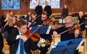 GAK-Meppen Adventkonzert-Musikschule-Emsland 009