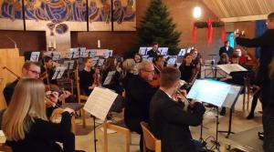 GAK-Meppen Adventkonzert-Musikschule-Emsland 010