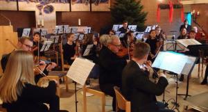 GAK-Meppen Adventkonzert-Musikschule-Emsland 011