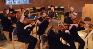 GAK-Meppen Adventkonzert-Musikschule-Emsland 012