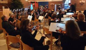 GAK-Meppen Adventkonzert-Musikschule-Emsland 013