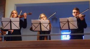GAK-Meppen Adventkonzert-Musikschule-Emsland 014
