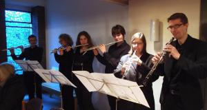 GAK-Meppen Adventkonzert-Musikschule-Emsland 016