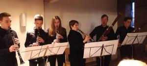 GAK-Meppen Adventkonzert-Musikschule-Emsland 017