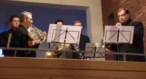 GAK-Meppen Adventkonzert-Musikschule-Emsland 018