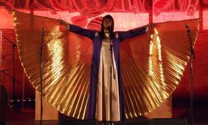 GAK-Meppen Black-Gospel-Angels 008