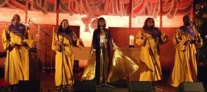 GAK-Meppen Black-Gospel-Angels 010