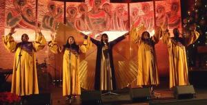 GAK-Meppen Black-Gospel-Angels 011