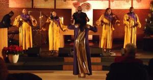 GAK-Meppen Black-Gospel-Angels 012