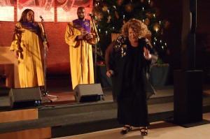 GAK-Meppen Black-Gospel-Angels 015