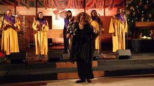 GAK-Meppen Black-Gospel-Angels 016
