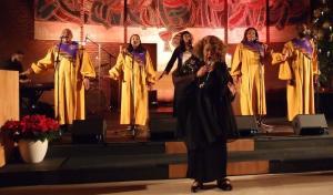 GAK-Meppen Black-Gospel-Angels 017