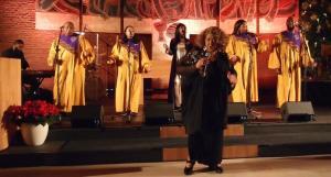 GAK-Meppen Black-Gospel-Angels 018