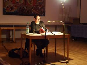 GAK-Meppen Lesung-Karen-Susan-Fessel008