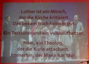 GAK-Meppen Luther-Pop-Oratorium 001