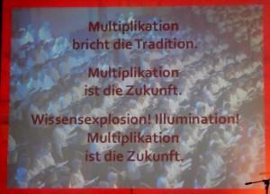GAK-Meppen Luther-Pop-Oratorium 002