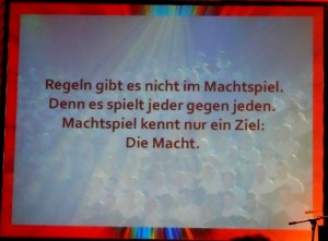 GAK-Meppen Luther-Pop-Oratorium 004