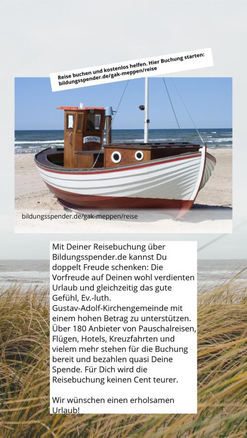 GAK-Meppen_Bildungsspender
